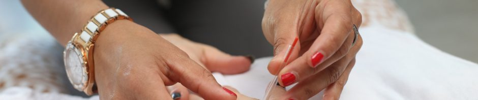 Specjalistyczne metody realizowania leczenia ortopedycznego